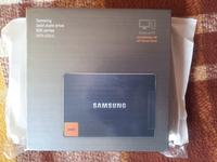[Sprzedam] SSD Samsung 830 64GB Sata3