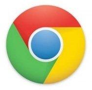 Niebawem Google Chrome dla systemu Android?