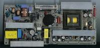 LCD LG32lc2r - Nie w��cza si�, cyka przeka�nik na zasilaczu.