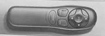 Citroen xsara Picasso 2005 r zmiana daty i czasu wy�wietlacz