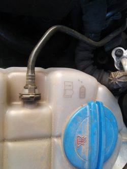 Refraktometr - opis i testy płynów samochodowych