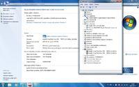[Sprzedam] Toshiba Tecra A10-16E, stan 5/6, C2D, 4 GB RAM, HDD 160GB, 4500MHD