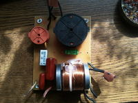 Jakie kolumny do amplitunera stereo yamaha rs700 ?
