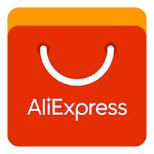 Co elektronik może kupić na Aliexpress?