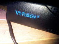 Reset Hasła DVR-04 h.264