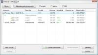 Dysk WDC 1,5 TB zabity po przywróceniu Windows z kopii zapasowej
