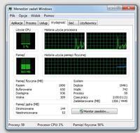 Aktywacja windows 7 czy pojdzie