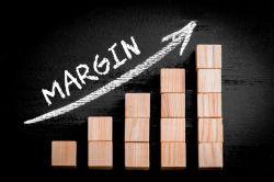 Globalna sprzedaż półprzewodników wzrosła w lipcu o 4,9% r/r