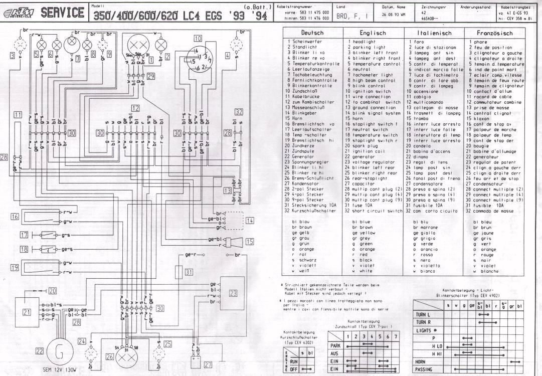 Berühmt Yamaha Schlüsselschalter Schaltplan Fotos - Schaltplan Serie ...