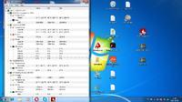 Asus x52j - Samoistne wyłączanie, wentylatory na max