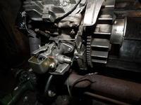 TORO S200 - odsnieżarka silnik 1583B TECUMSEH
