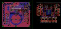 [AVR][C] Projekt sterownika C.O. (koncepcja i wykonanie).