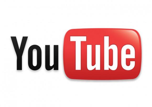 YouTube ma ju� ponad 4 miliardy wy�wietle� wideo dziennie