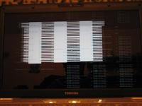 Toshiba Satellite L500-1GF - instalacja Windows 7 i Ubuntu Live CD