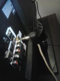 Problem z anteną i odbiorem kanałów (zdjęcia)