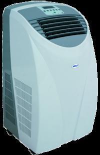 [Sprzedam] Klimatyzator przeno�ny Desa AC 90