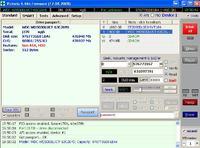 Przeformatowanie dysku twardego z dekodera Polsatu Cyfrowego
