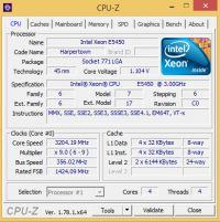 DDR2 Problem z częstotliwością.