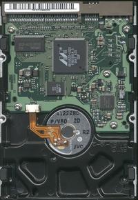 Samsung 160GB SP1614N 8MB CACHE IDE - padl... :(