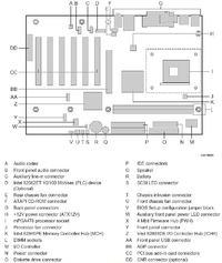 Wentylator Arctic Cooling Fan 8 PWM - problem