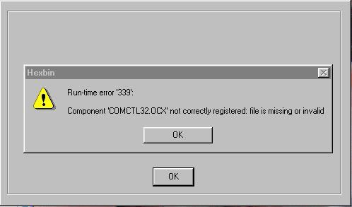 Sony CM-DX1000 CODE zablokowany kodem - jak uruchomić?