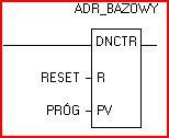 Nauka programowan PLC od podstaw (LAD)
