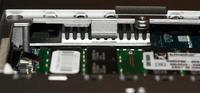 problem ze sterownikami grafiki x3100 Intela