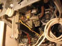 Junkers Novatherm ZW20 -PROBLEMY