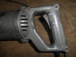 Wiertarka Celma cała aluminiowa - jaki model i rok produkcji?