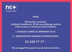 5101064300_1588052757_thumb.jpg