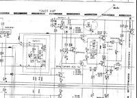 Dioda Zenera - Czy mogę dać diodę zenera na nieco wyższe napięcie?