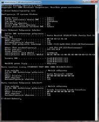 Neostrada + Sagemcom F@ST 3764 - pod��czenie 3 komputer�w kablem