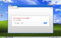 Brak internetu w laptopie po przeinstalowaniu Windows XP