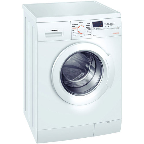 Siemens WS10X46APL instrukcja obs�ugi PL