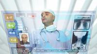 Robot medyczny zepsu� si� podczas operacji w ciele pacjenta
