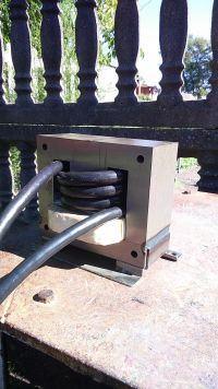 Zgrzewarka punktowa do zgrzewania pakietów ogniw Li-Ion Ni-MH itp.