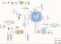 Atmega328/88+esp8266 - Komunikacja atmeg z modułem esp nie działa