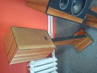 Nowe życie Grundig Box 4600
