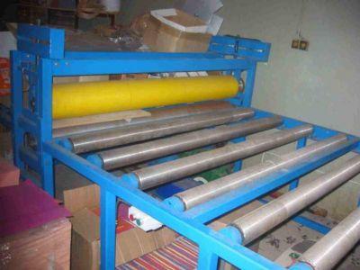 [Zlec�] Zrobienie wy��cznika do maszyny typu rolsztanca na 2 fotokom�rkach