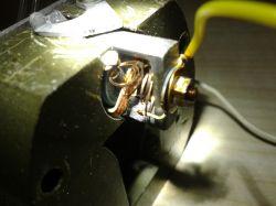 Uszkodzony miernik analogowy, kto mi to naprawi?
