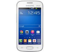 """Samsung Galaxy Ace NXT - niedrogi 4"""" smartphone z 1-rdzeniowym procesorem"""