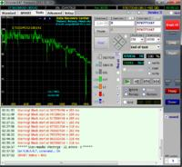 ST500DM002 - Działanie SMART/kasowanie wpisów SMART