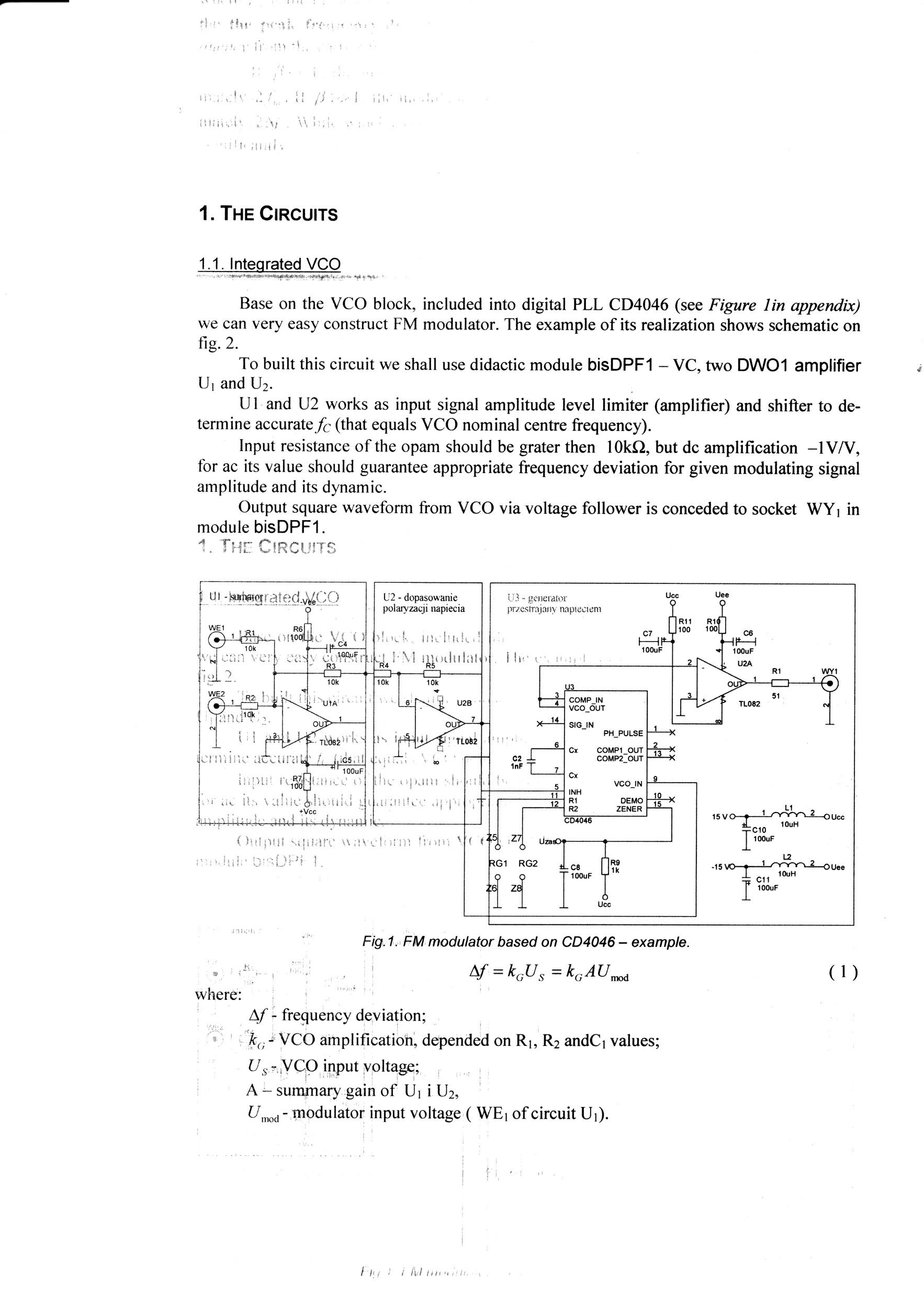 Brother MFC-7820N - brudzi wydruki pomimo wymiany b�bna i tonera