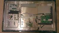 Blaupunkt W40/173L-GB-FHBKUP-DE brak obrazu