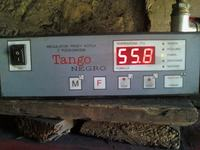 Usuni�cie b��du Er2 w sterowniku Tango Negro