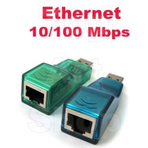 GA-H67M-UD2H system nie widzi karty sieciowej LAN