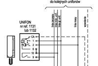 Urmet Signo 1140 - Dzwoni przed i po podniesieniu s�uchawki.