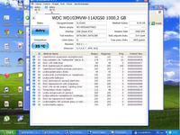 Utrata partycji na dysku USB, system plików RAW