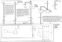 Ford Focus - alternator Magneti-Marelli 63321678 - jakie diody prostownicze
