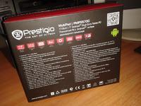 [Sprzedam] Prestigio MultiPad PMP5570C (NIEAKTUALNE)